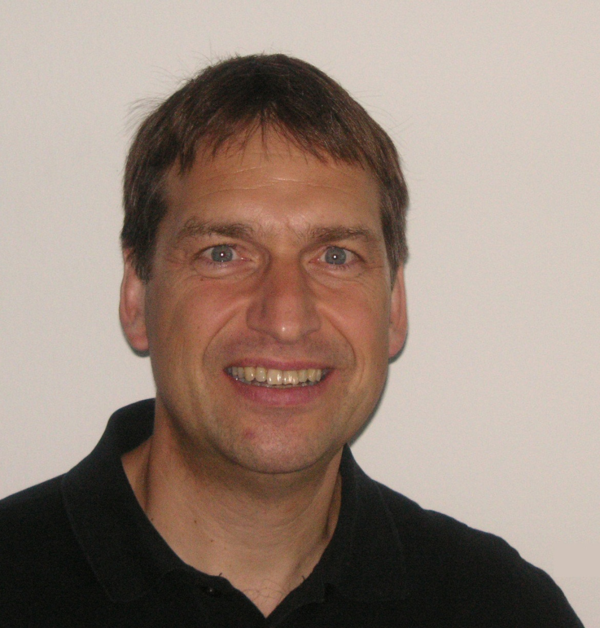 Balthasar Novák (c) ILEK