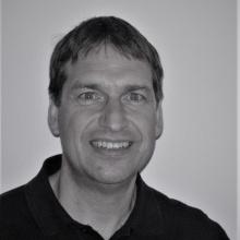 Dieses Bild zeigt  Balthasar Novák